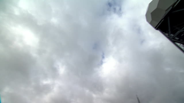 nnpr821e - radar stock videos & royalty-free footage