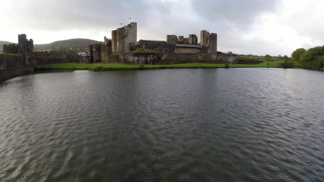 nnbj821p - circa 13th century stock videos & royalty-free footage