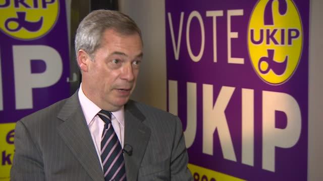 nnpr269n - 英国独立党点の映像素材/bロール