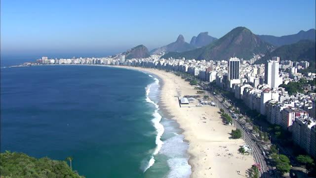 nnpr911p - brasilien stock-videos und b-roll-filmmaterial