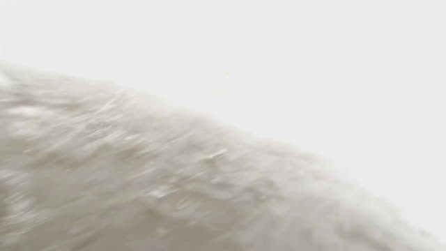 vídeos de stock, filmes e b-roll de nnpr927w - touca de natação