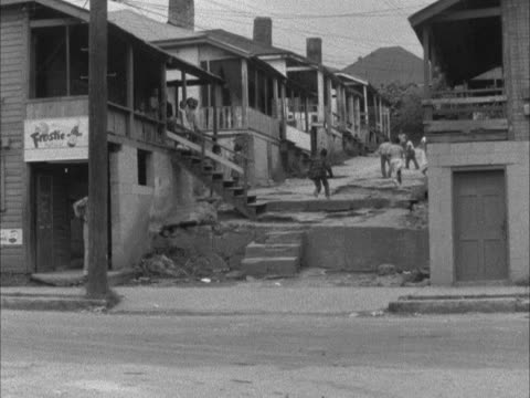 sflp102p) - slum stock videos & royalty-free footage