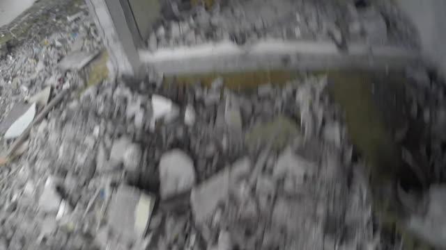 nnbj901j - gaza strip stock videos & royalty-free footage