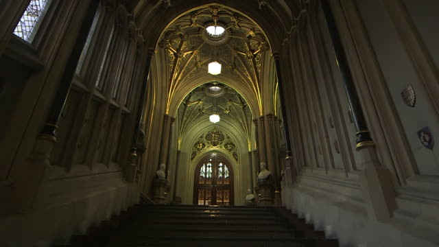stockvideo's en b-roll-footage met nnpr341e - house of commons
