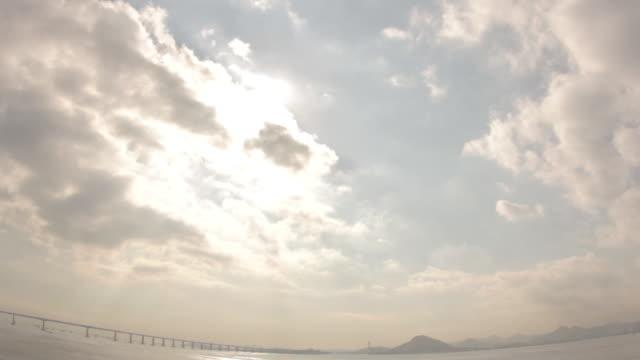 ilha fiscal - 長さ点の映像素材/bロール