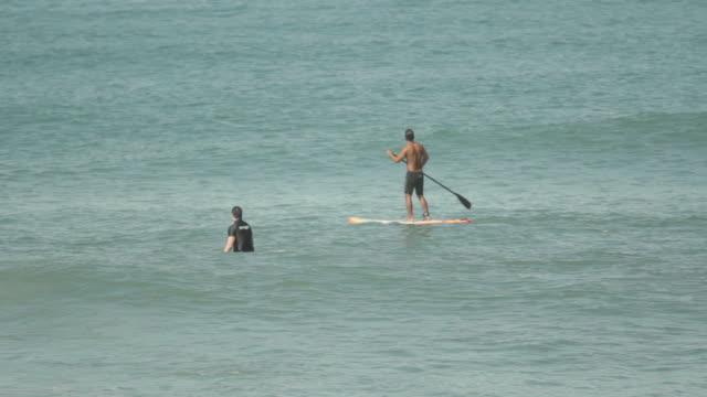 beach - badbyxor bildbanksvideor och videomaterial från bakom kulisserna