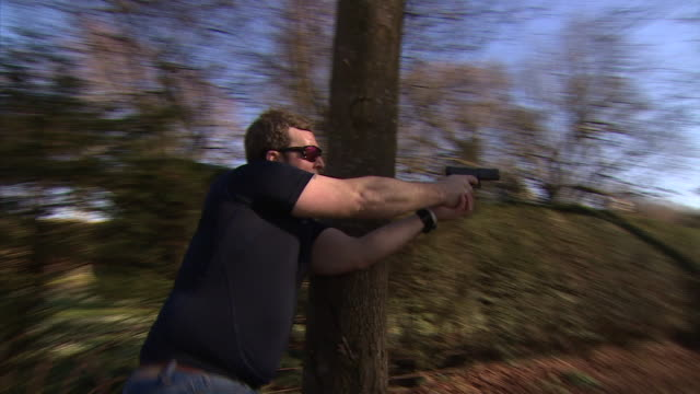 nnbj919d) - bodyguard stock videos & royalty-free footage