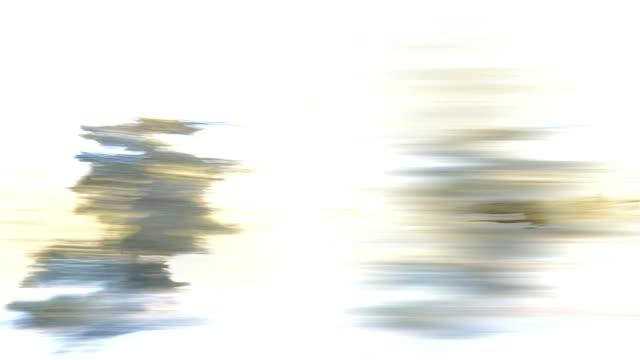 HOHER PLATEAU PANORAMA:  (Endlosschleife)