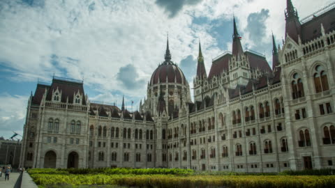 budapest - eastern european culture stock videos & royalty-free footage