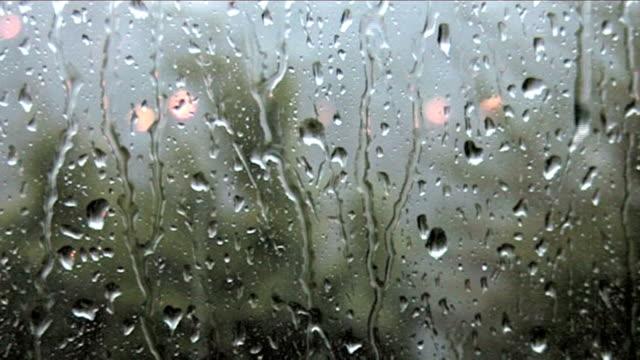 RAIN ON WINDOWS 3