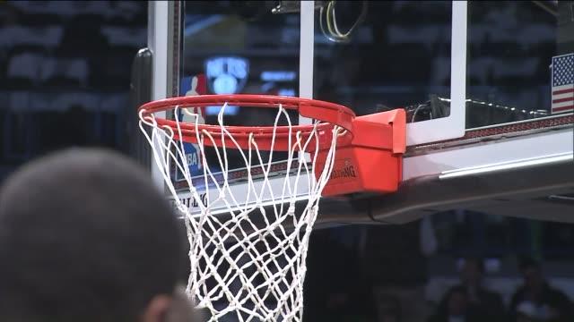 - basketball hoop stock videos & royalty-free footage