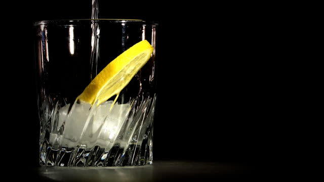 LIMONADE ICE LEMON - HD