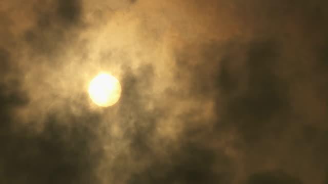 global warming - keithmckenzie stock videos & royalty-free footage