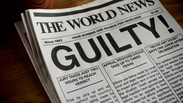 NEWSPAPER-HEADLINE-GUILTY-1080HD