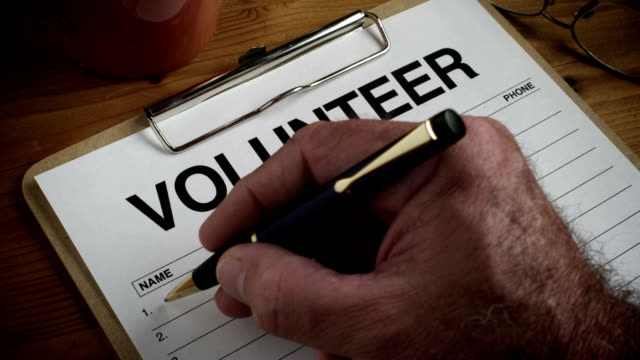 VOLUNTEER FORM-FILLED OUT-1080HD