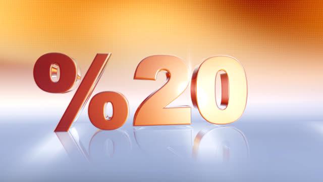 stockvideo's en b-roll-footage met sale|%20 - sale