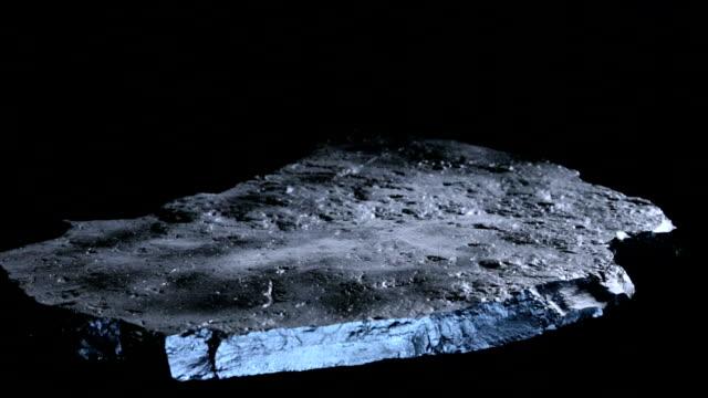 meteorite - electrical equipment stock videos & royalty-free footage