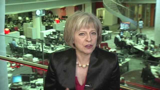 nnps633k - conservative party uk stock videos and b-roll footage