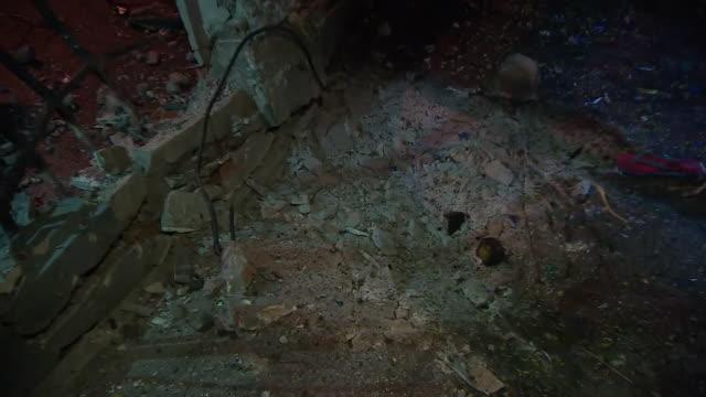 nnbs360s) - エラワン聖堂点の映像素材/bロール