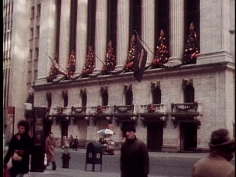 - 1976 bildbanksvideor och videomaterial från bakom kulisserna
