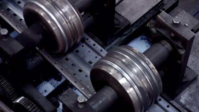 CYLINDER MACHINE 2