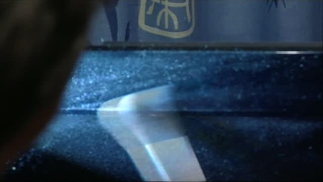 nnps757w) - kriminaltechnik stock-videos und b-roll-filmmaterial