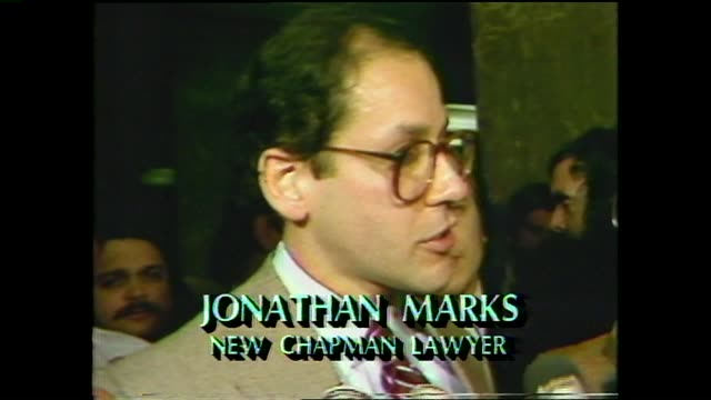 - john lennon stock videos & royalty-free footage