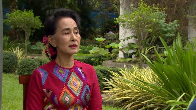 ABLA583A BBC World News