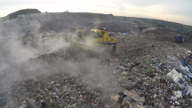 nnbr953n) - rubbish stock videos & royalty-free footage