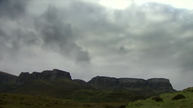 nnbr956w - skye stock videos and b-roll footage