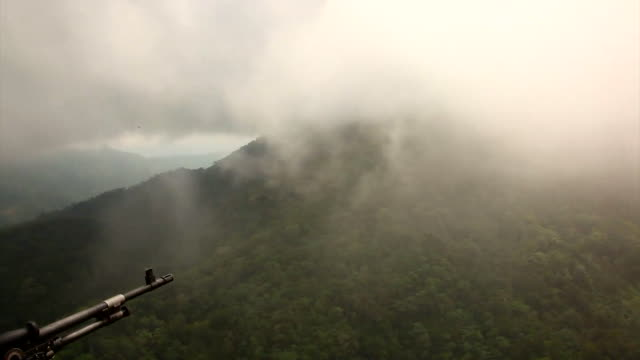 stockvideo's en b-roll-footage met nnbs441f) - colombia land