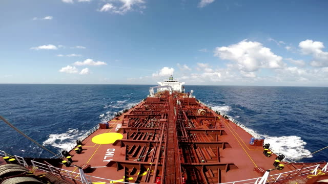 vessel tanker - ship stock videos & royalty-free footage