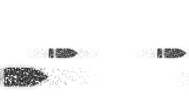 Kugeln: (Endlosschleife)