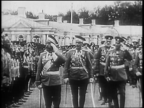 vídeos y material grabado en eventos de stock de  - ruso europeo oriental