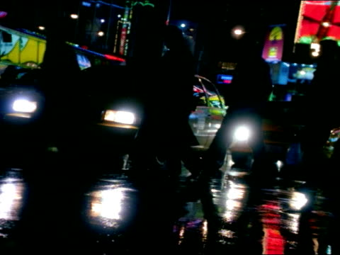 vídeos de stock e filmes b-roll de pov - rapid city