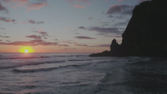 PIHA_FLIGHT_1