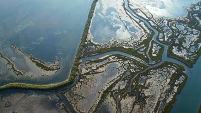(4K aerial shot)