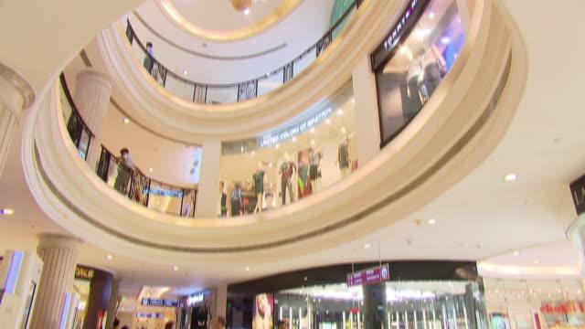 promenade mall,new delhi,india - plug socket stock videos and b-roll footage
