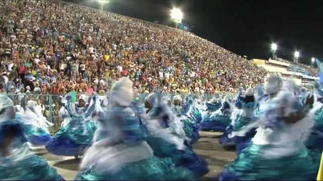 - brazilian carnival stock videos and b-roll footage