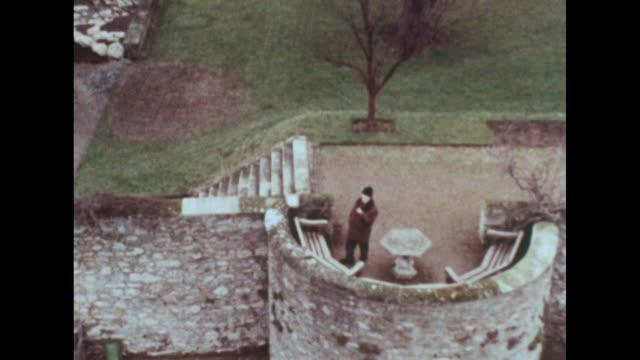 lma6073b. aevz001j) - the hobbit stock videos & royalty-free footage