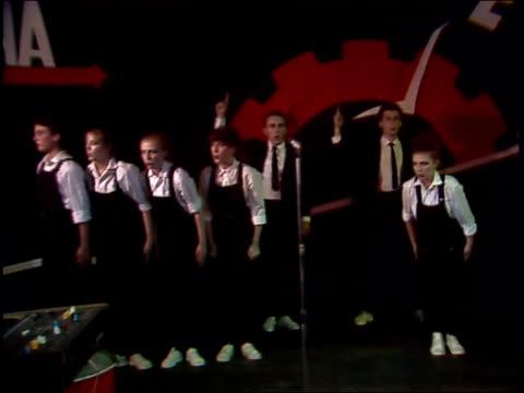 vídeos de stock e filmes b-roll de . - eastern european culture