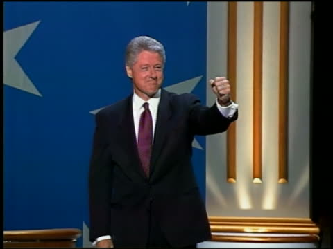 - bill clinton stock videos & royalty-free footage