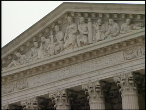 . - us supreme court building stock videos & royalty-free footage