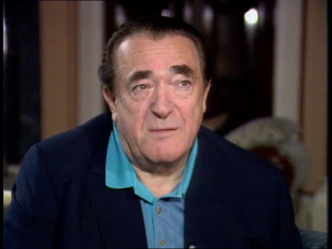spurs shares suspended robert maxwell seated tx - robert maxwell stock videos and b-roll footage