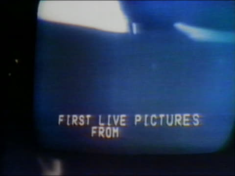 . - 1969 stock videos & royalty-free footage