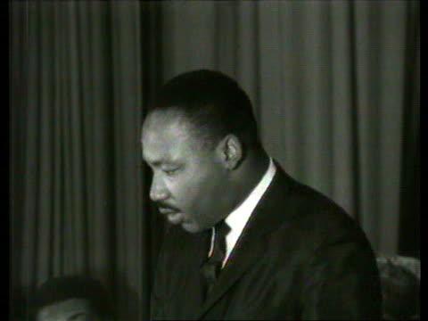 . - storia degli afroamericani degli usa video stock e b–roll