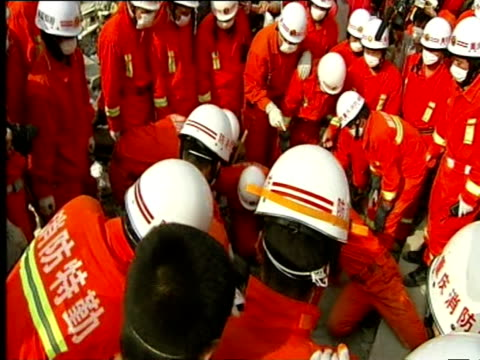 - rescue worker stock videos & royalty-free footage