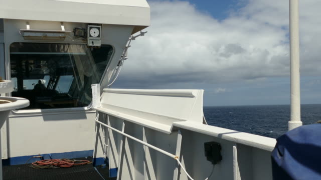schiff-brücke - kompass stock-videos und b-roll-filmmaterial