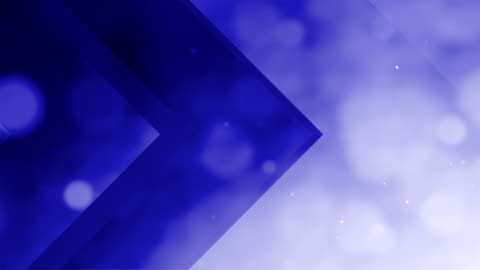 stockvideo's en b-roll-footage met 4k pijl achtergronden loopbare - arrow symbol