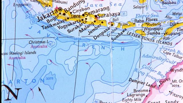 World\'s Best World Map With Latitude And Longitude Lines ...